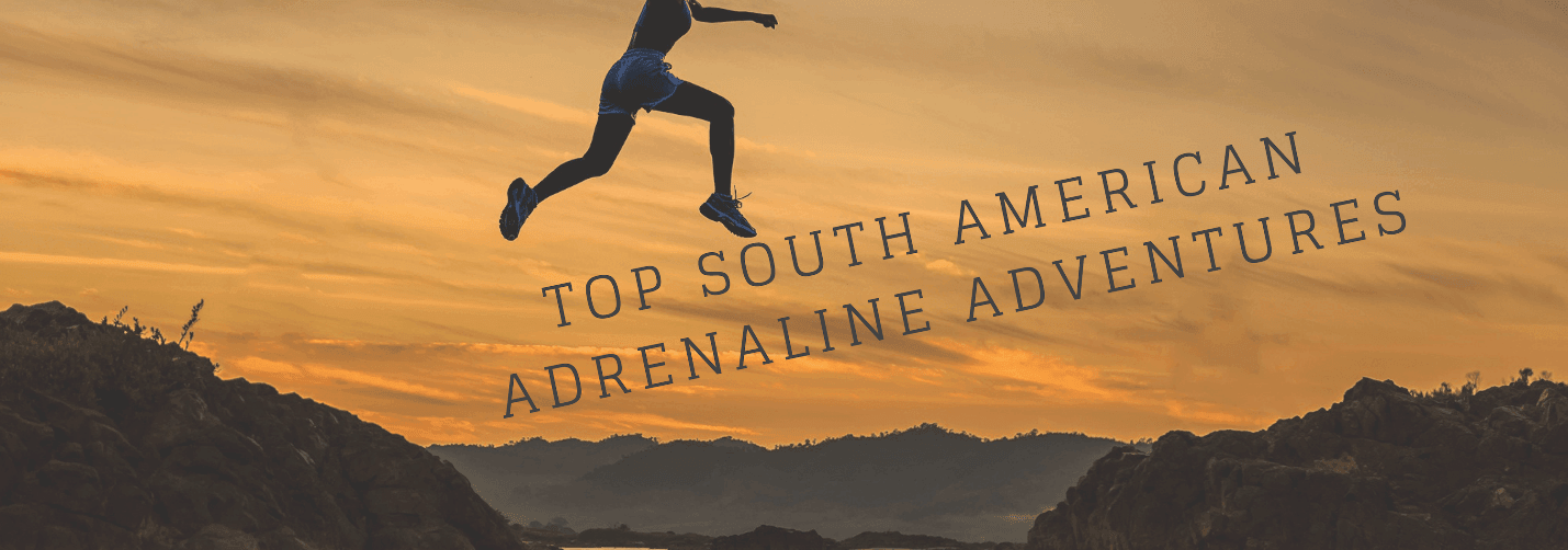 header top american adrenaline adventures